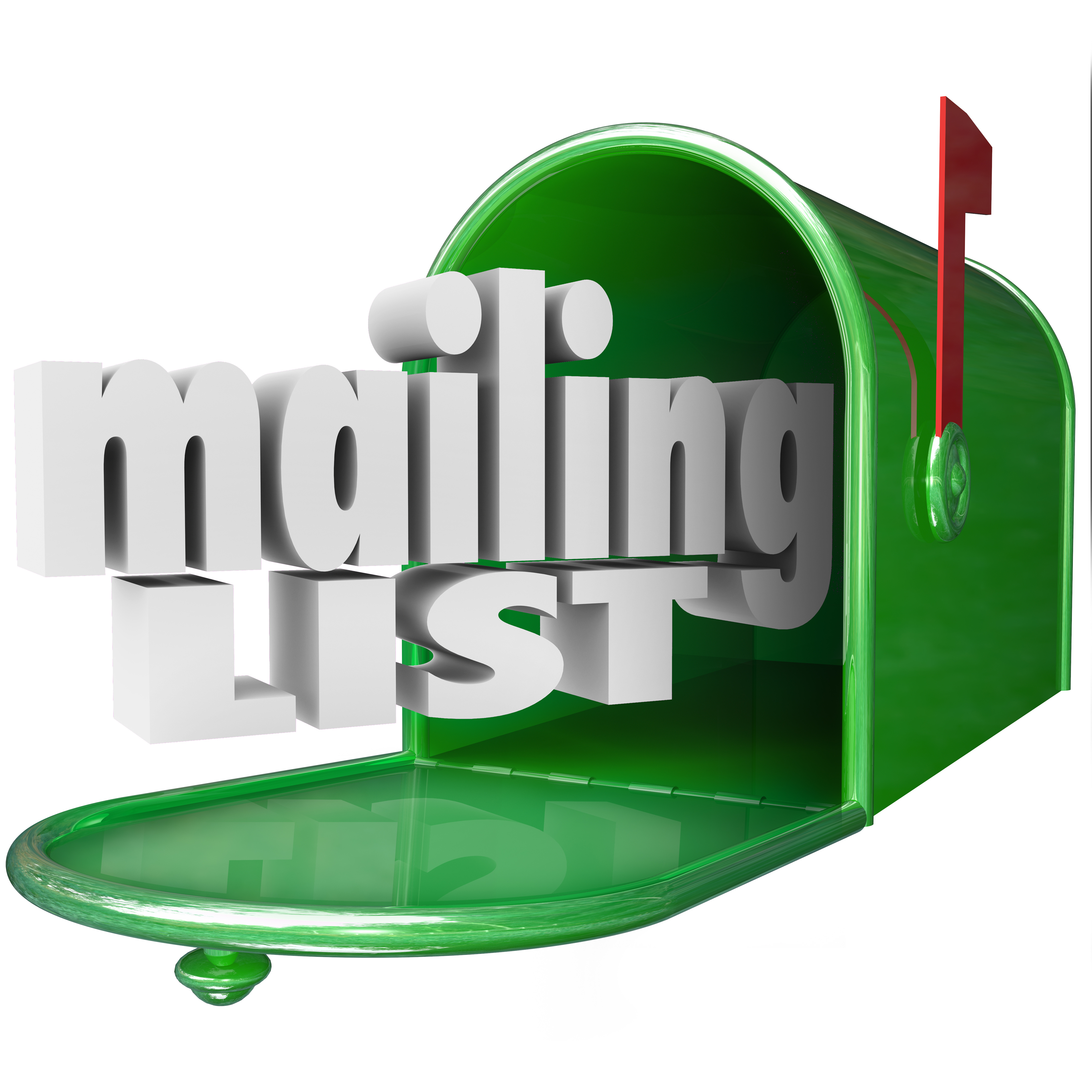 Buy Mailing Lists Marketing Lists Leads Online | Autos Post