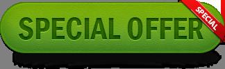 Special_Offer_RunClick_Webinar