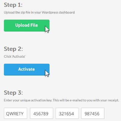 runclick_webinar_install