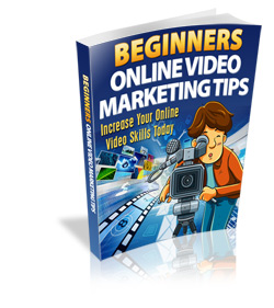 Beginners-online-video-marketing-tips-250