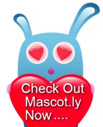 Mascotly2