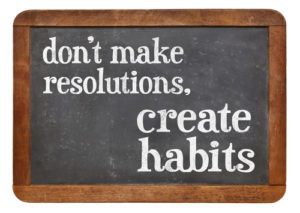 creating-new-habits