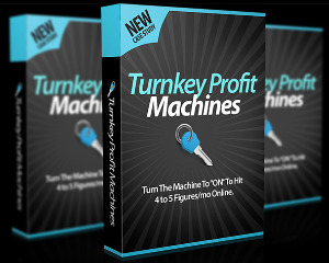 turnkeyprofitmachines