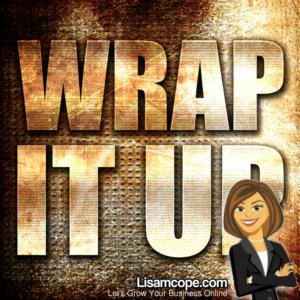 wrap-uplmc