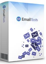 emailtools