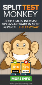 split-test-monkey